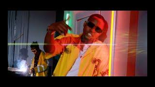 G Nako ft. Maua Sama - Gusanisha Official Video