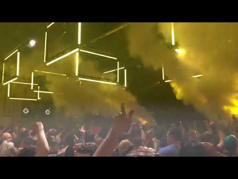 Tale Of Us @ Time Warp (07-04-2018)