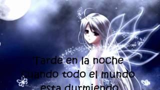 Dreaming of you. Selena (subtitulado)