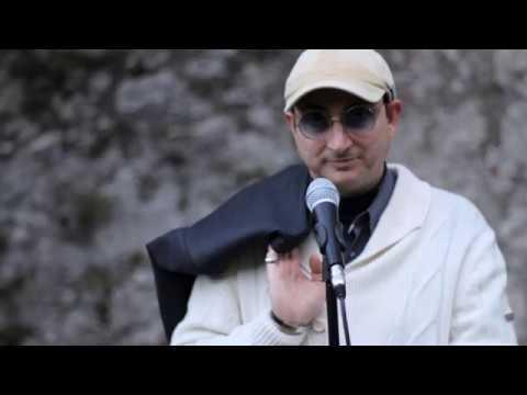 Cristian Brivio - Il mondo (cover)