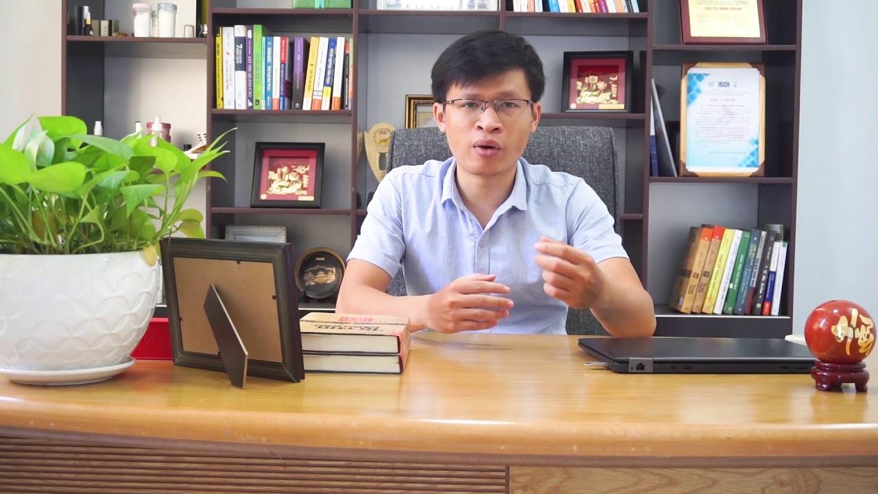 Bộ công cụ phỏng vấn xin việc – kỹ năng phỏng vấn đỉnh cao (phongvanaz.com)