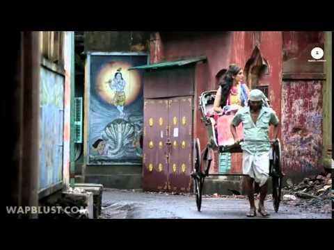 Kolkata Diaries _ Aakriti Kakar | Full Song _ HD |