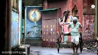 Kolkata diaries by Akriti kakar 720p.