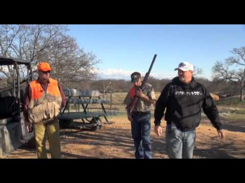 Red Bank Outfitters Hogs, Deer, Upland, Wild Turkey, and Bass Fishing