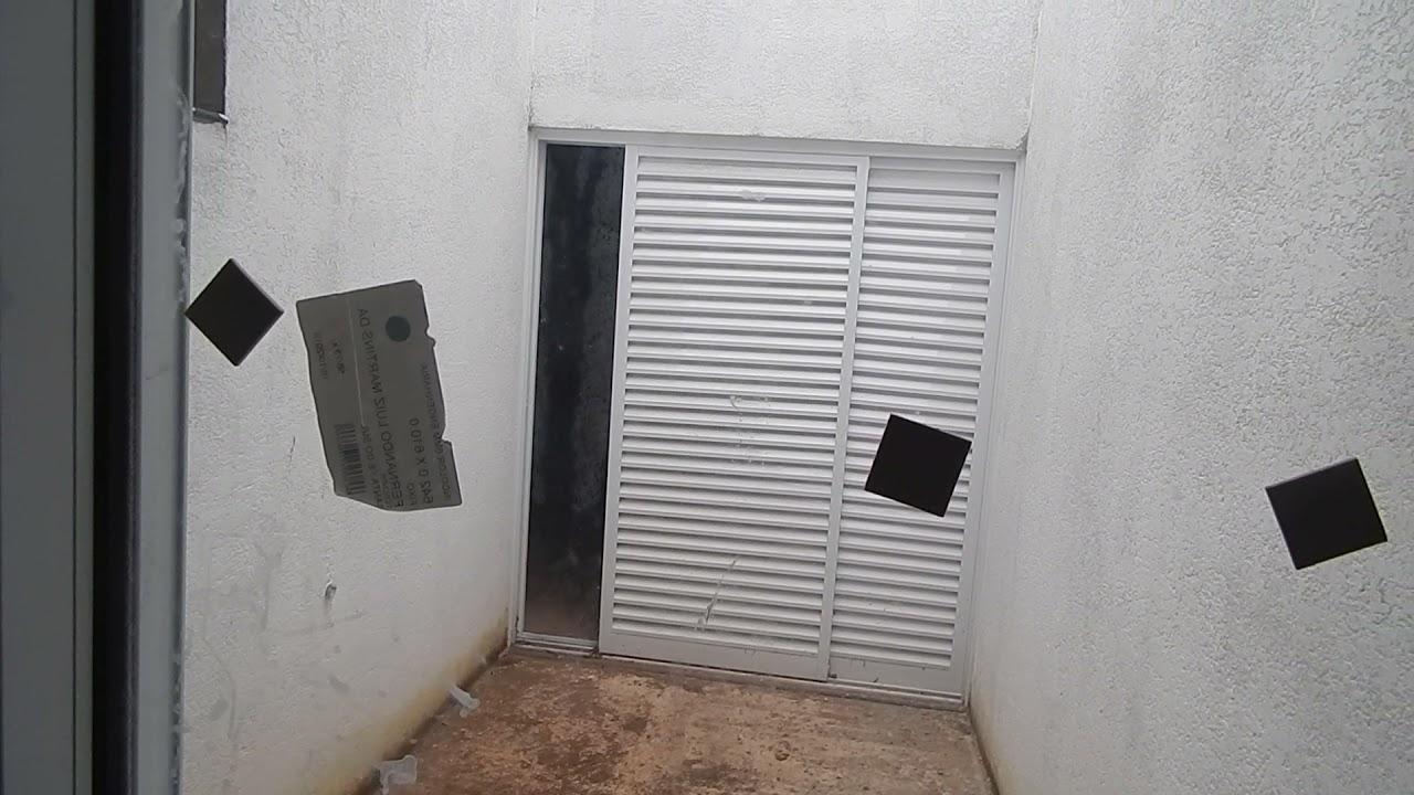 casa venda Vila Lobos Rua Maceio Valor R$420 mil reais