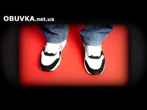 Space Jam 2 (трейлер) + обзор Air Jordan IXиз YouTube · С высокой четкостью · Длительность: 2 мин41 с  · Просмотры: более 2.000 · отправлено: 02.12.2016 · кем отправлено: Sneakerhead Russia