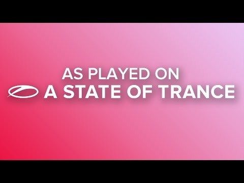 MaRLo & Chloe - You And Me [A State Of Trance Episode 773]