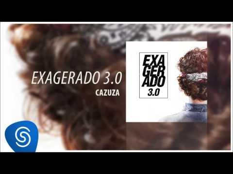 Cazuza - Exagerado 3.0 (Edição Re-Colour)  - - Zum Öffnen des Videos auf das Bild klicken.Achtung! Dabei wird eine Verbindung zu YouTube hergestellt.YouTube setzt möglicherweise Cookies und erhebt Daten von Ihnen.