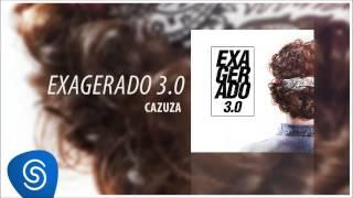 Cazuza - Exagerado 3.0 (Edição Re-Colour)
