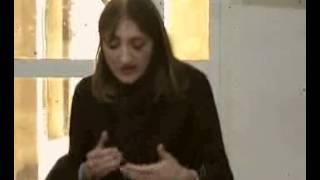 Conférence: « La Kafala en situation de migration vers la France »