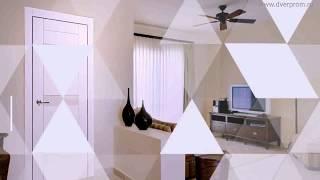 видео Двери Европан | Купить межкомнатные двери Европан с доставкой по всей России