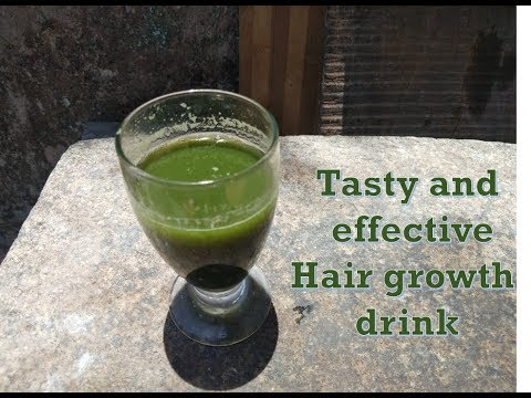 effective-drink-to-reduce-hairfall-in-tamil tasty-drink-to-cure-all-your-hair-problems