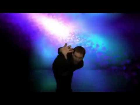 Paul van Dyk feat. Johnny McDaid - Home (PvD Club Mix)