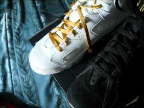 new styles 17e86 f453e Unboxing - Nike Air Jordan
