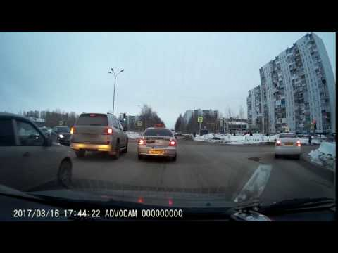 таксист пофигист Нижневартовск