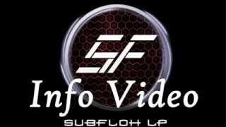 Infovideo - Kurze Pause, gamescom 2014 und Gewinnspiel! - SubFlohLP[BEENDET]