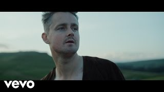 Tom Chaplin - Hardened Heart