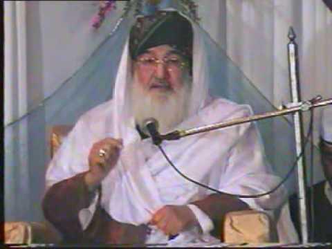 Download Nabi ka Wasila(Muhammad Mustafa (S.A.W) ka Wasila) Part-5 by Pir Alaudin Siddiqui Sahib