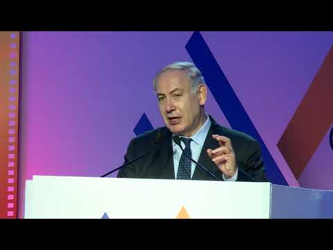 PM Netanyahu's remarks at an event with Bollywood film industry leaders