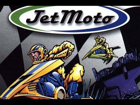 Jet Moto - Wikipedia