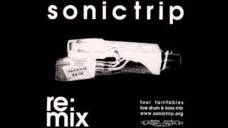 Sonic Trip-Darkside