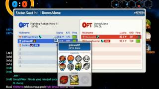 Download Cheater Brutal Mafia 18 February 2015 TOLONG BANNED