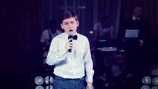 Тимур Сланов  - Adagio