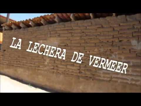 La lechera de vermeer youtube - La lechera de vermeer ...