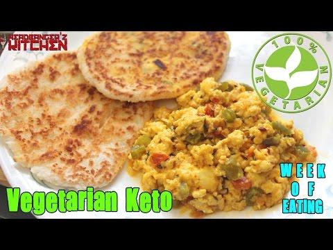 vegetarian-keto---week-of-eating-|-keto-vlog-|-headbanger's-kitchen