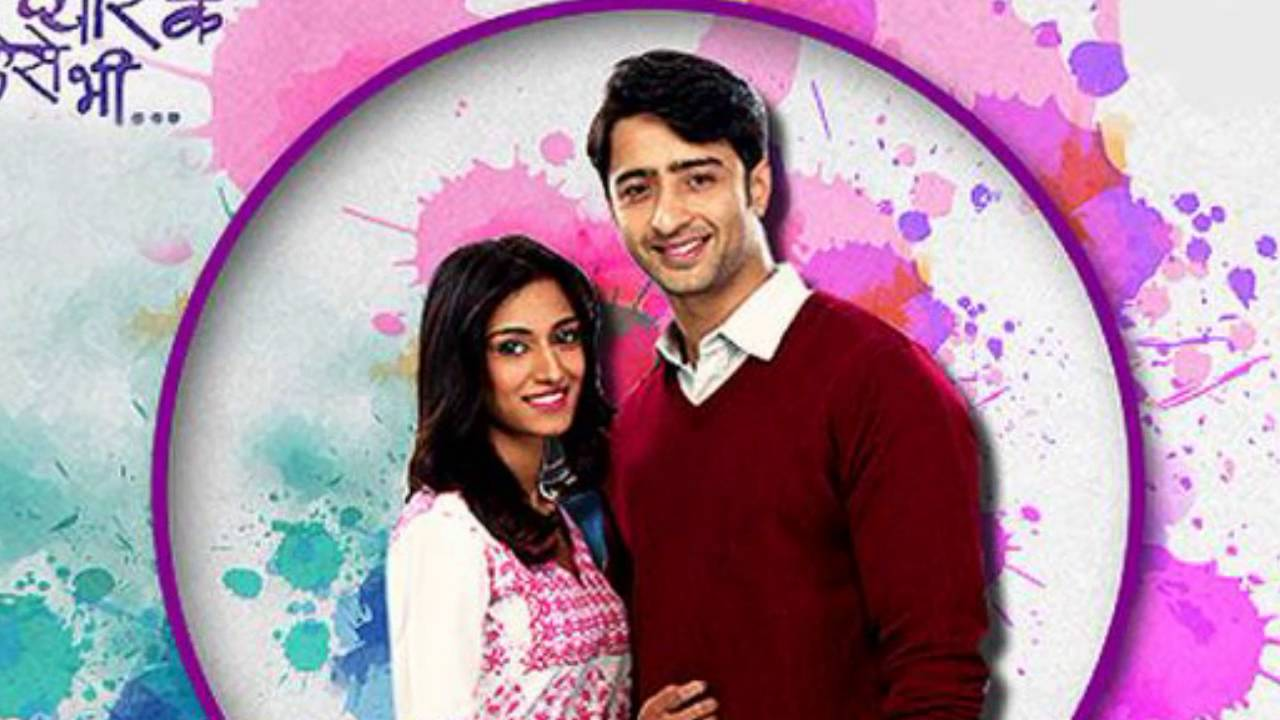 Top  Hindi Serials