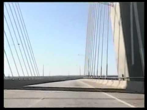 Cochrane AfricaTown Bridge Mobile Alabama