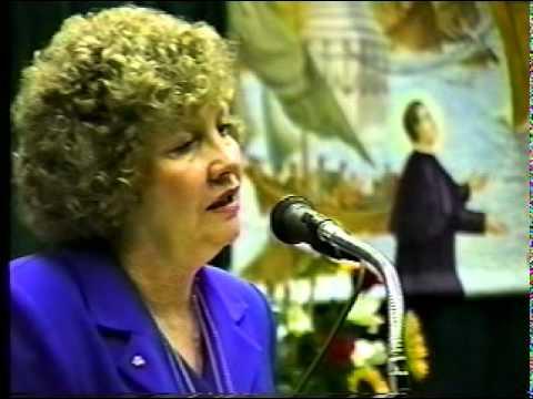 Sondra Abrahams Testimony - Part 6 of 10