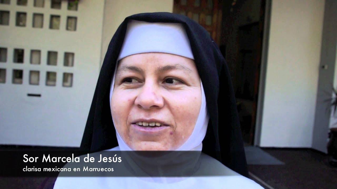 Resultado de imagen de CATÓLICOS EN MARRUECOS