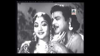 TAMIL OLD--Palagum tamile--PARTHIPAN KANAVU