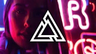 Stonebank - Want Your Love (feat. EMEL)