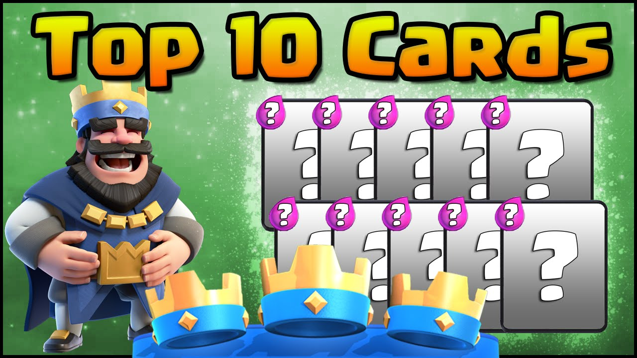 how to get free cards in clash royale