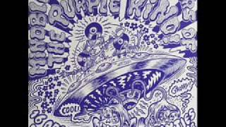 The Sceptres- But I can dream (60s US Psychedelic Rock)