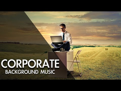 Corporate Instrumental Music For Presentations & Commercial Corporate s