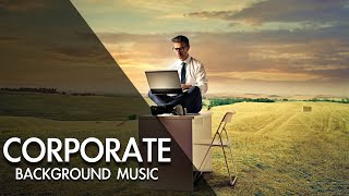 Corporate Instrumental Music For Presentations & Commercial Corporate Videos