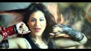 Annie Khalid -- Vari Vari Jawan (Watch Official Music Video)