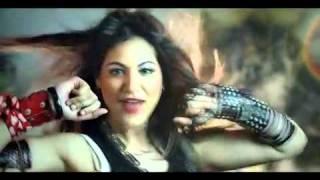 Annie Khalid -- Vari Vari Jawan (Watch Official Music Video)