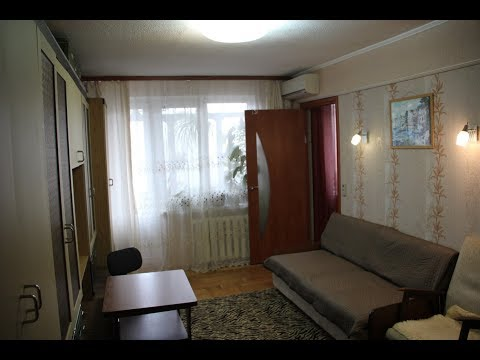 3 комнатная в Фестивальном мкр Краснодара по лучшей цене! Срочно!