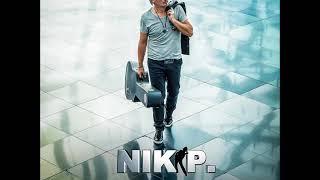 NIK P   Spuren vom Leben Mp3
