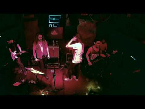 Last Call ft. Cem Durmaz - Burn cover / by Deep Purple @Shaftclub