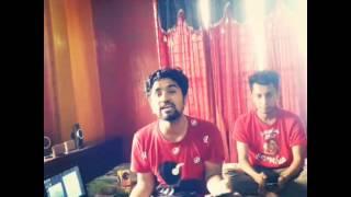 Bangla Hip hop Experimental 2016 (Sayem GiggZ ft LiL RKB )