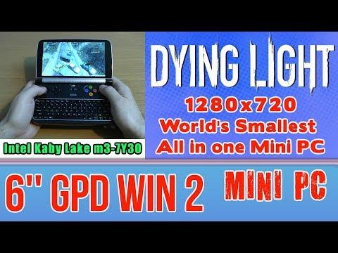 gpd-win-2-dying-light---128-gb-ssd-8gb-ram-mini-pc-intel-m3-7y30-hd-graphics-615
