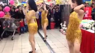 cung cấp nhm nhảy hiện đại nữ trẻ đẹp sexy tại h nội v cc tỉnh ln cận 096264 9991