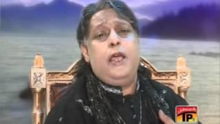 Rulna Te Nase Je Nasseb - Allah Dita Lune Wala - Launching Show - Album 5 - Official Video