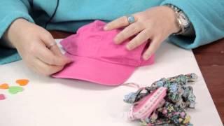 Decorate a Hat Contest Ideas : Custom Crafts