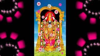 Hindu God Pictures, Indian GodGoddess Photos Photos, Indian Gods Wallpapers Pics Whatsapp Status #8